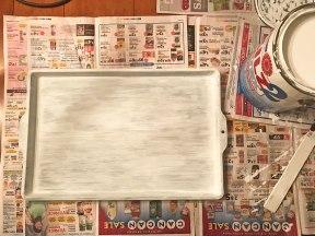 Board-Prep-03