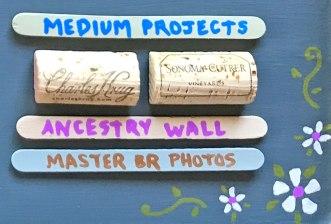 Tina's-Board-Front-flourish-&-corks